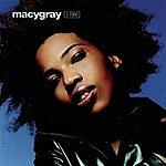 Macy Gray I Try (4-Track Maxi-Single)