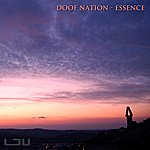 Doof Nation Essence (Single)
