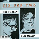 Rod Mason Band Six For Two