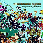 Stockholm Cyclo Beginning People