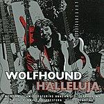 Wolfhound Halleluja