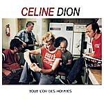 Celine Dion Tout L'or Des Hommes (3-Track Maxi-Single)