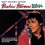 Shakin' Stevens Merry Christmas Everyone (Remastered)