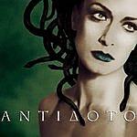 Anna Vissi Antidoto