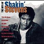 Shakin' Stevens Simply The Best: Shakin' Stevens