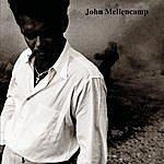 John Mellencamp John Mellencamp