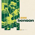 George Benson Sony Jazz Collection: George Benson