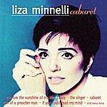 Liza Minnelli Simply The Best: Liza Minnelli