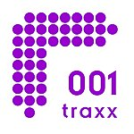 Traxx Traxx (Single)