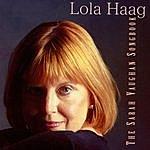 Lola Haag The Sarah Vaughan Songbook
