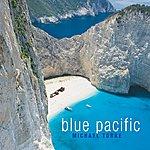 Michael Torke Blue Pacific