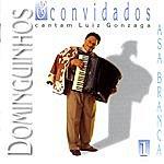 Dominguinhos Dominguinhos & Convidados, Vol.1