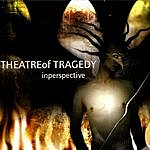 Theatre Of Tragedy Inperspective