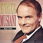 Enrico Musiani Concerto Alla Vita