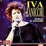Iva Zanicchi Estasi D'Amore