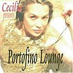 Cecilia Portofino Lounge