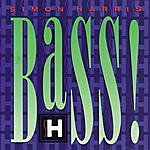 Simon Harris Bass!