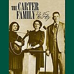The Carter Family The Very Best Of