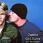 James Collins The Messenger