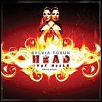 Sylvia Tosun Head Over Heels: Radio Mixes (5-Track Maxi-Single)