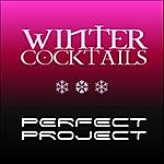 Perfect Project Winter Cocktails