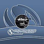 Technoboy Into Deep (6-Track Maxi-Single)