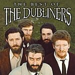 The Dubliners Best Of The Dubliners