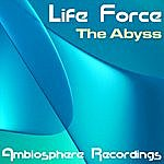 The Life Force Trio The Abyss EP