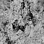 Matteo Monero The Creature (LDU Alliance Mix)