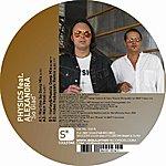 Physics So Glad (4-Track Maxi-Single)