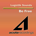 Logiztik Sounds Be Free (Single)