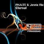 P.H.A.T.T. Eternal (3-Track Maxi-Single)