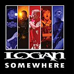 Logan Somewhere/With Me