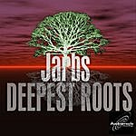 Jarbs Deepest Roots (3-Track Maxi-Single)