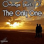 Orange The Only One (4-Track Maxi-Single)