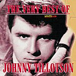 Johnny Tillotson The Very Best Of Johnny Tillotson