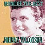 Johnny Tillotson More Of The Best
