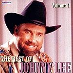 Johnny Lee Best Of Johnny Lee (CD 1)