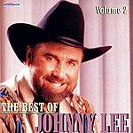 Johnny Lee Best Of Johnny Lee (CD 2)