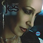 Jes Ghost (11-Track Maxi-Single)