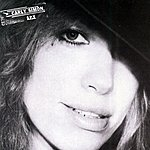 Carly Simon Spy