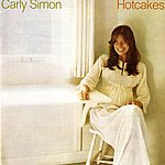 Carly Simon Hotcakes