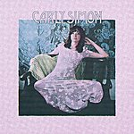 Carly Simon Carly Simon