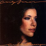 Carly Simon Another Passenger
