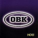OBK Now