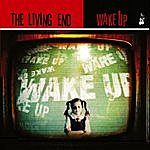 The Living End Wake Up (Single)