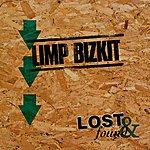 Limp Bizkit Lost & Found: Limp Bizkit (5-Track Maxi-Single)