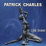 Patrick Charles Cite Soleil