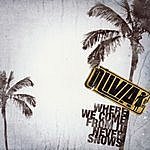 Olivia The Band Where We Come From It Never Snows