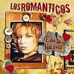 Ednita Nazario Los Romanticos: Ednita Nazario